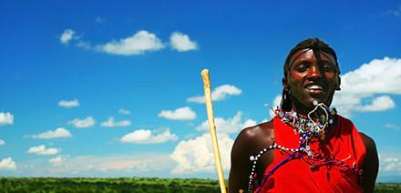 KENYA_Featured-Image