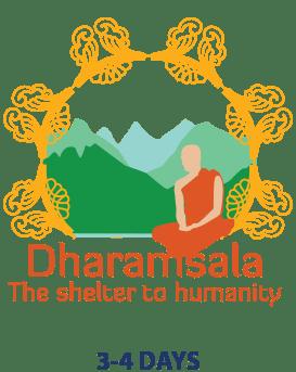 EDTERRA_DHARAMSALA_