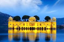 EdTerra_Jaipur 001