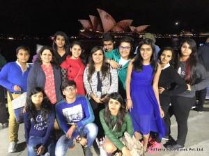 Australia003