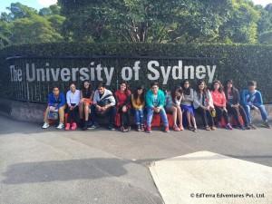 Australia014
