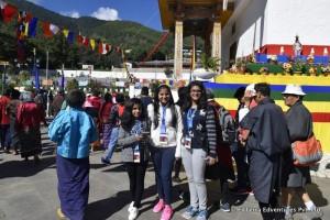 0021EdTerra-Bhuta