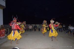 0022EdTerra-Bhuta