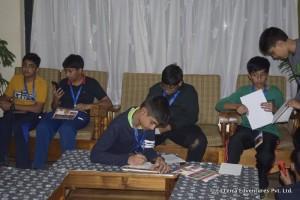 0023EdTerra-Bhuta