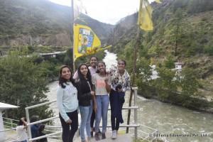 007EdTerra-Bhuta