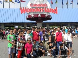 13@EdTerra Edventures  Canada