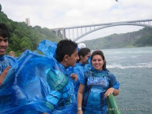 16@EdTerra Edventures  Canada