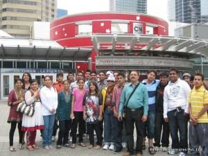 19@EdTerra Edventures  Canada