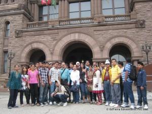 20@EdTerra Edventures  Canada
