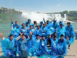 7@EdTerra Edventures  Canada