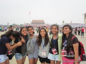 14@EdTerra Edventures  China
