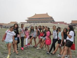 15@EdTerra Edventures  China