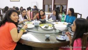 18@EdTerra Edventures  China