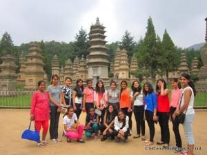 22@EdTerra Edventures  China