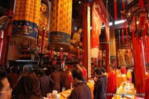 3@EdTerra Edventures  China
