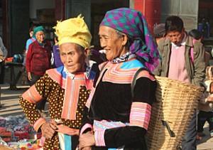 ethnic-people