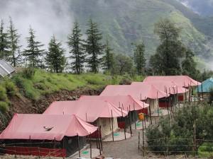 Campsite-Sights_Part-3